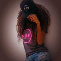 Respect My Pretty/RMP™