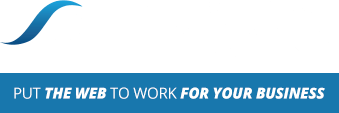 AirDesigns.us - Put The Web To Work For Your Business