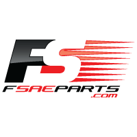 FSAEparts.com