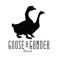 Goose & Gander Brand
