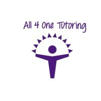 All 4 One Tutoring