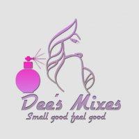 Dee's Mixes