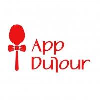 App DuJour