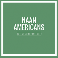 The Naan-Americans