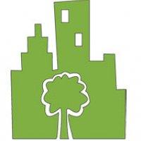 Green City Living LLC
