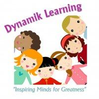 Dynamik Learning