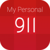 My Personal 911 Inc.