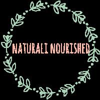 Naturali Nourished
