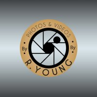 Photos and Videos by R. Young