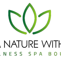 From Nature With Love, Wellness Spa
