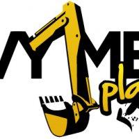 Heavy Metal Playground