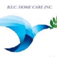 B.E.C. Home Care Inc.