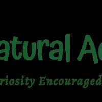 Natural Adventures