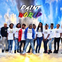 The Paint the World Project