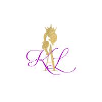 Keenly Adorned by Lex LLC