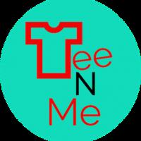 Tee N Me