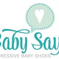 Baby Says, LLC