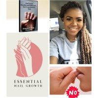 Essential Nail Growth